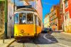 Успейте получить ВНЖ Португалии за городскую недвижимость