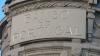 Получение ВНЖ Португалии за банковский депозит: руководство