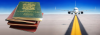 Влияние пандемии на мобильность владельца второго паспорта