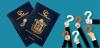 Ключевые факты про гражданство и паспорт Антигуа за инвестиции