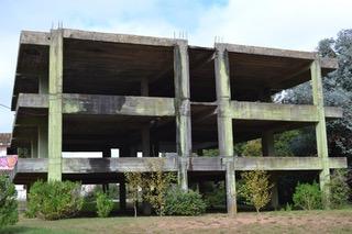 Участок под застройку в Уругвае