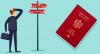 Преимущества недооцененного налогового резидентства Черногории
