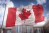 Иммиграция в Канаду 2021 через Ньюфаундленд и Лабрадор