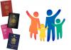 Как семье получить второе гражданство за инвестиции: сравнение