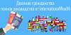 Двойное гражданство: полное руководство от InternationalWealth