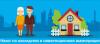 Куда переехать, чтобы снизить налог на наследство легально?