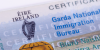 Legal residence in Ireland by investment: eight reasons to apply