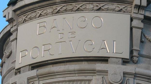 Вид на жительство Португалии за депозитный счет