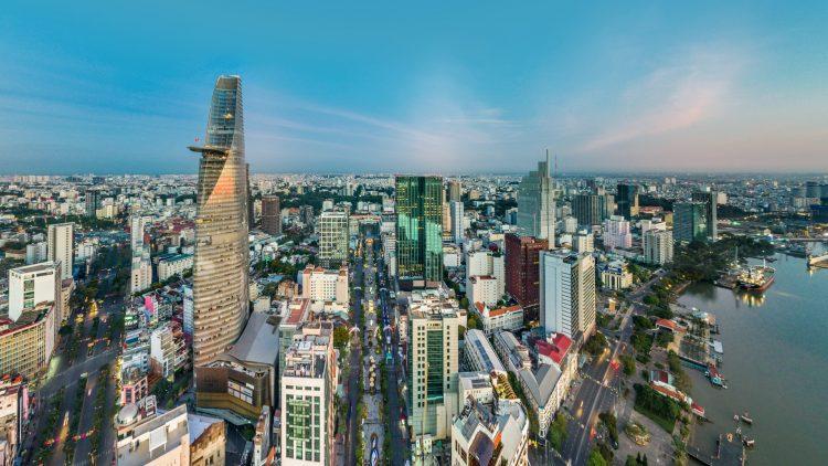 Fintech во Вьетнаме - обзор рынка