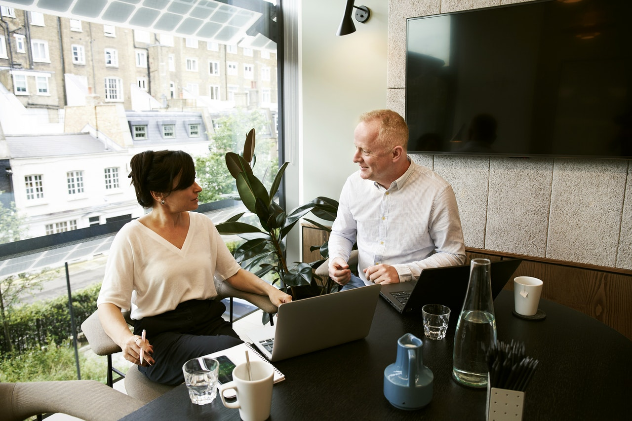 Консультация от экспертов: международное планирование для компаний