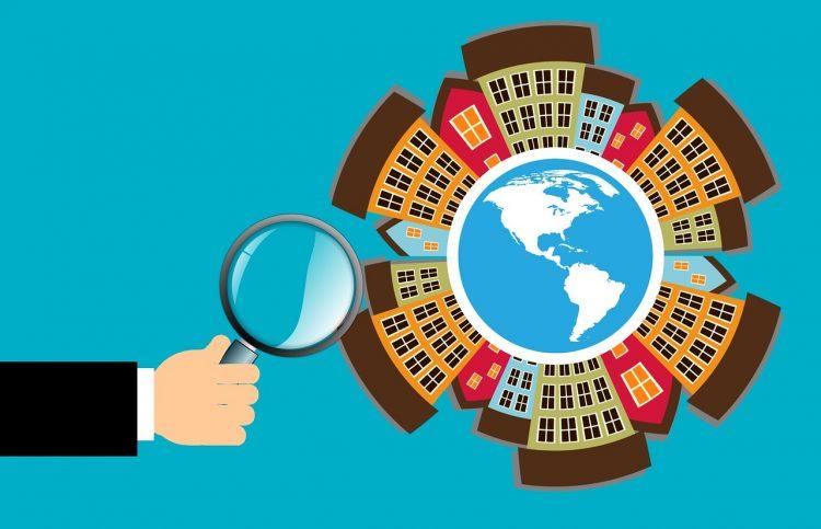 Иммиграция за недвижимость