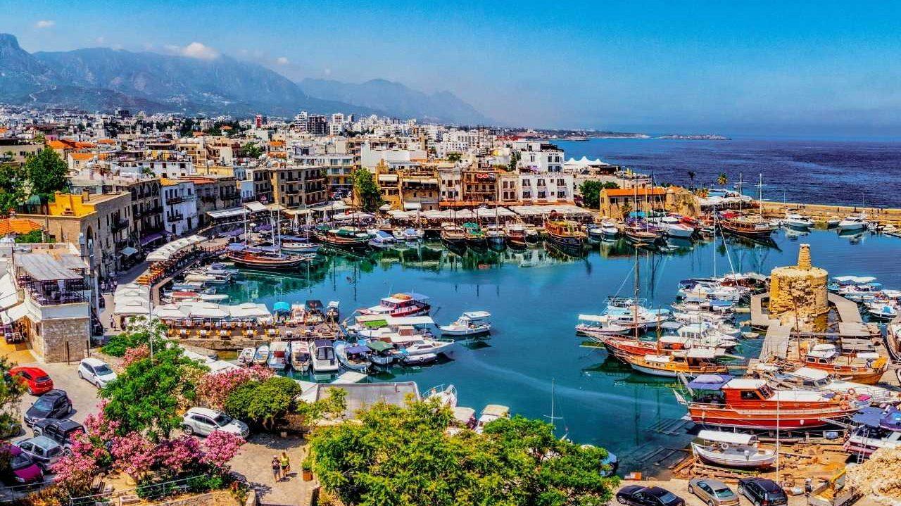 Брокерская лицензия на Кипре