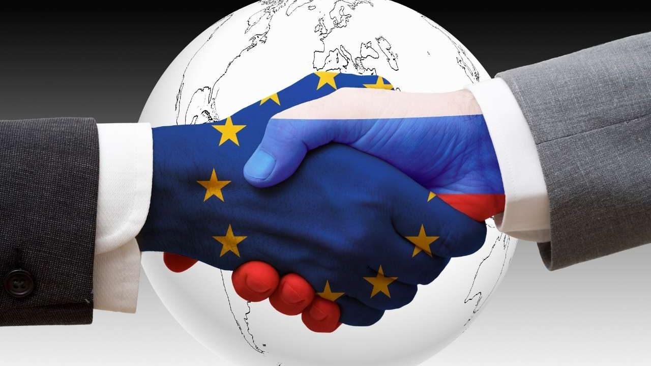 Налоговые соглашения России