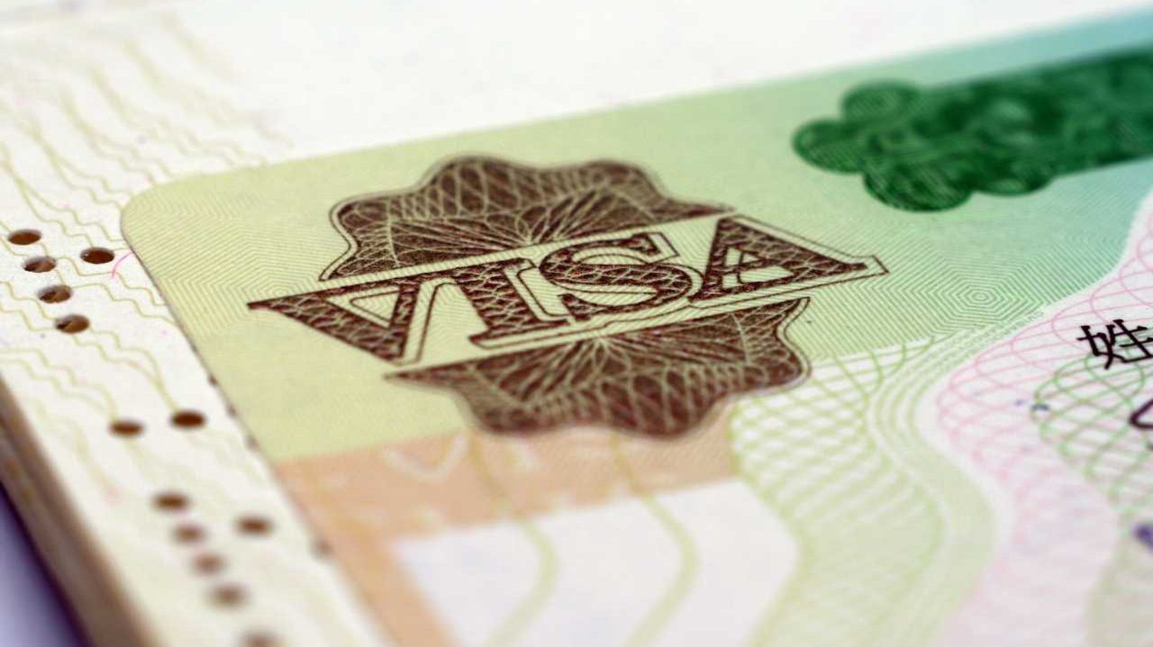 Residence permit by investment
