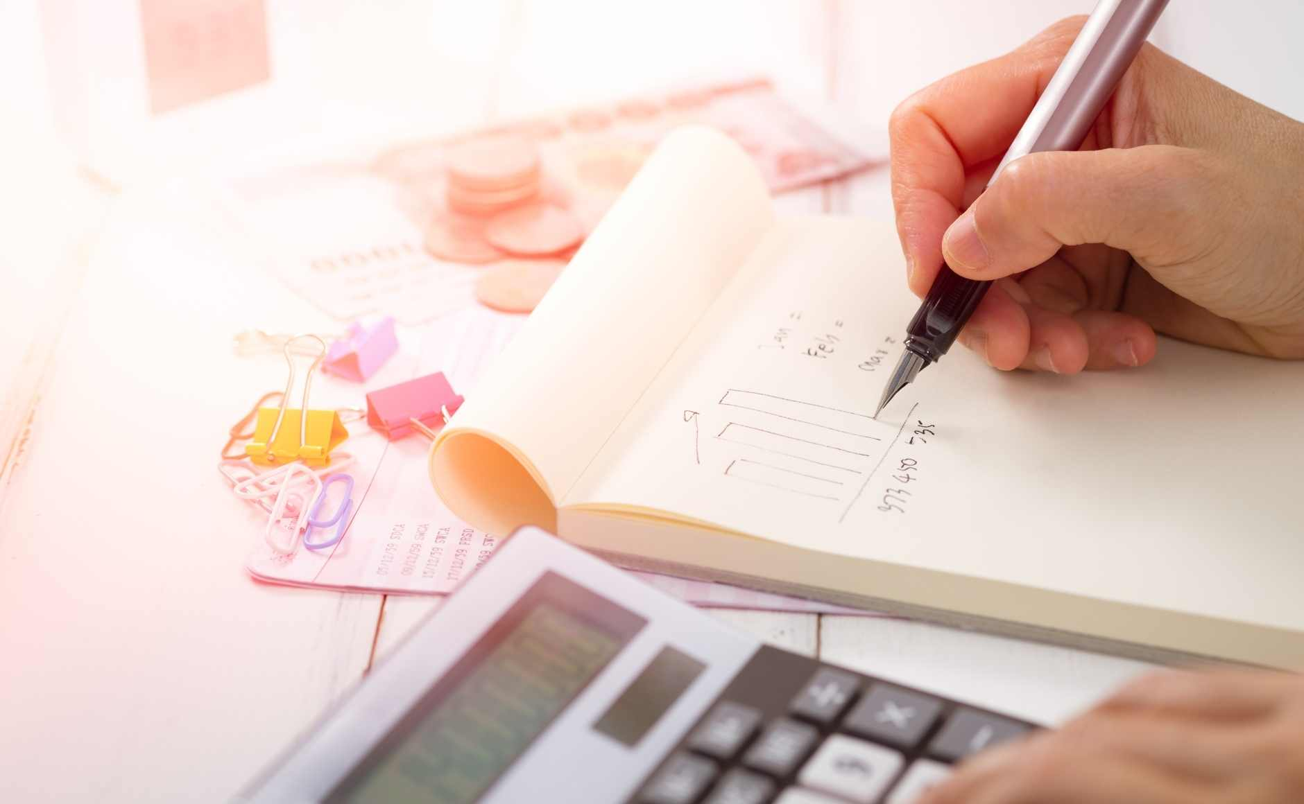 Налоги в оффшоре - основные моменты картинка