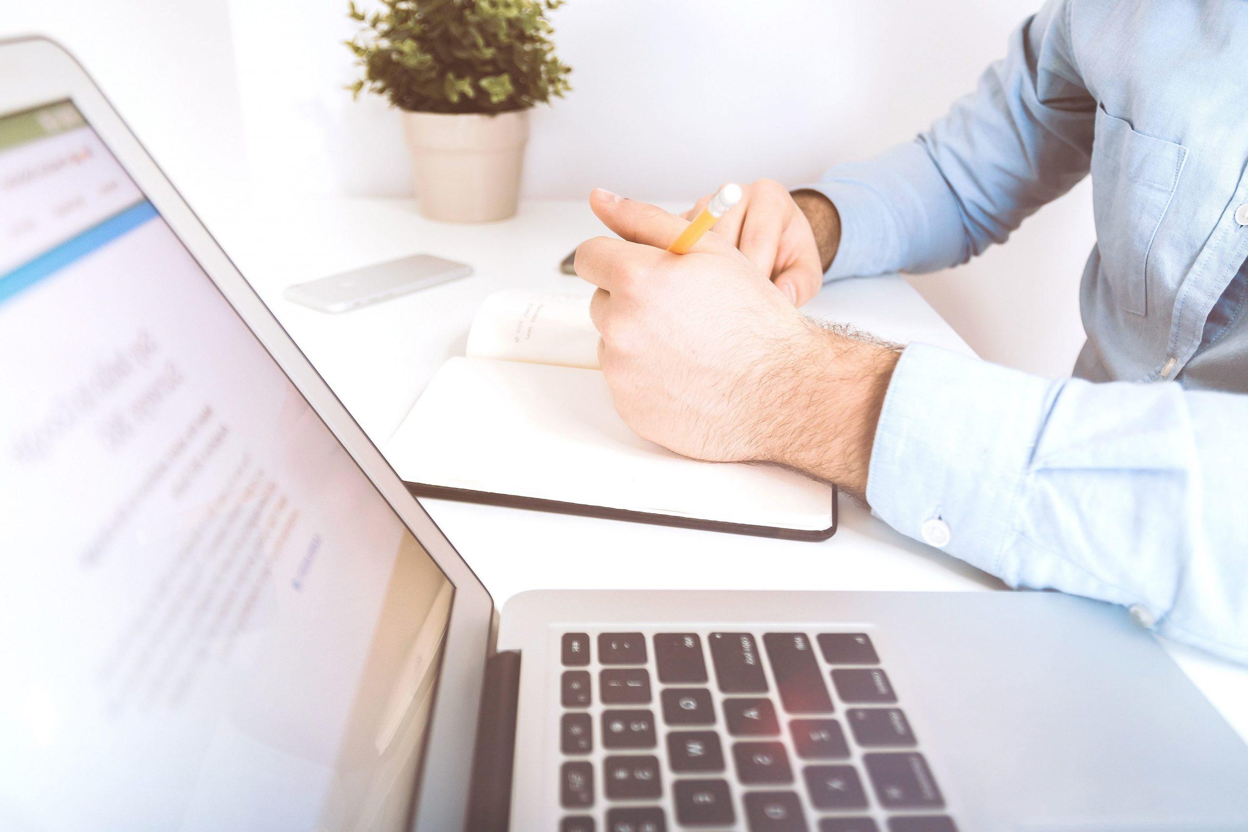 Юридические услуги онлайн