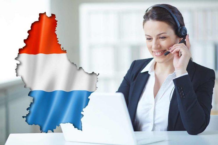Открытие фонда в Люксембурге - помощь экспертов