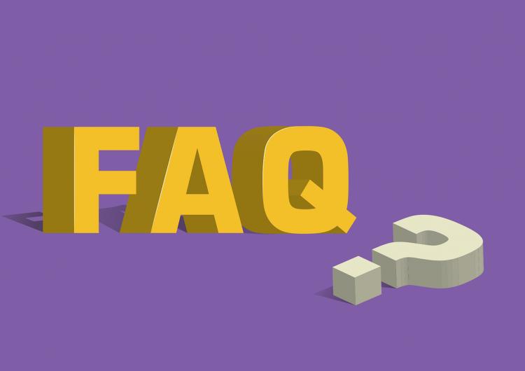 Открытие оффшора и счета - FAQ