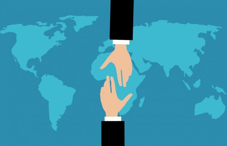 Соглашение о двойном налогообложении