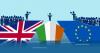 Спрос на ВНЖ Ирландии бьет рекорды в 2021, цена может упасть