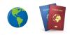 Где получить биометрический паспорт за инвестиции в гражданство?