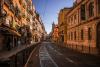 Успейте получить ВНЖ Португалии с дисконтом до начала 2022