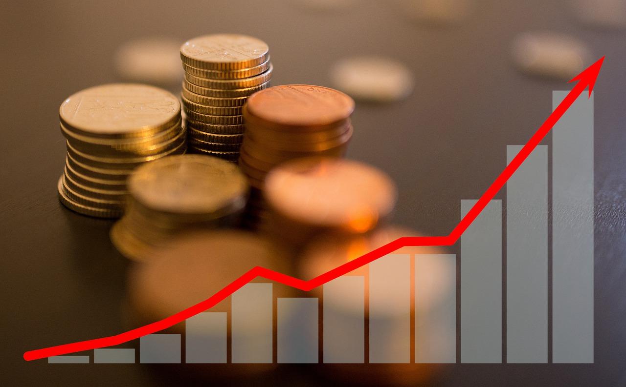 Низкие налоги в оффшорных зонах