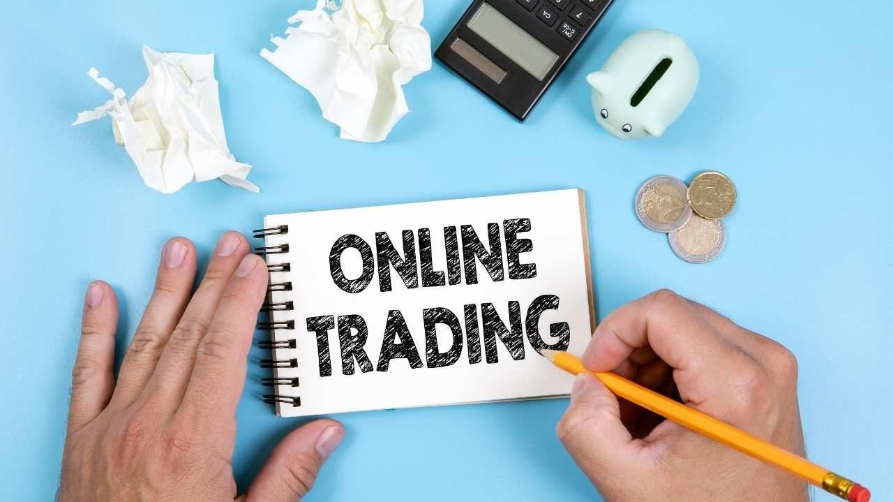 Мерчант счет для онлайн-бизнеса