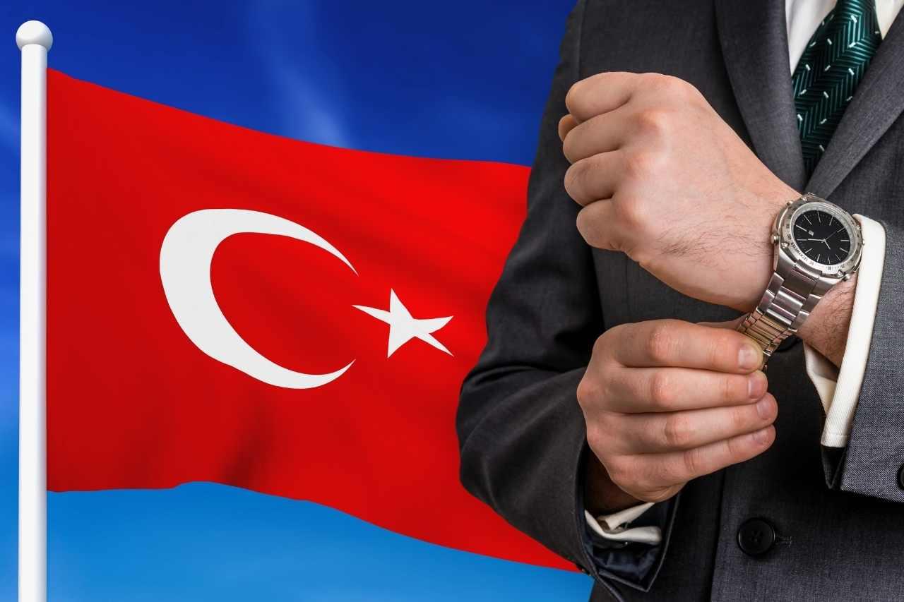 Бизнес в Турции - помощь экспертов