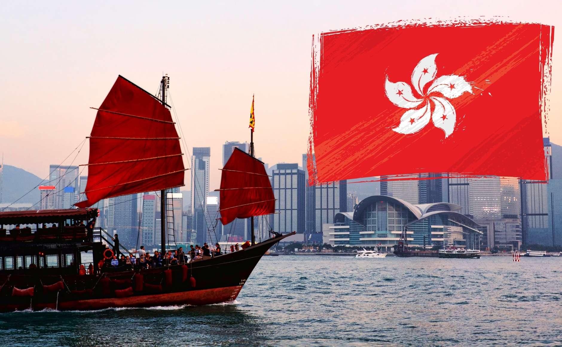 Требования к компаниям Гонконга