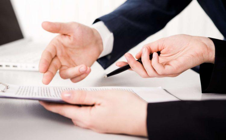 Сделки с иностранными компаниями - статус