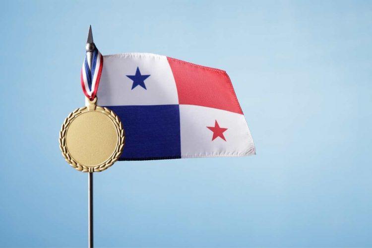 картинка Инвестиции в золото - Панама