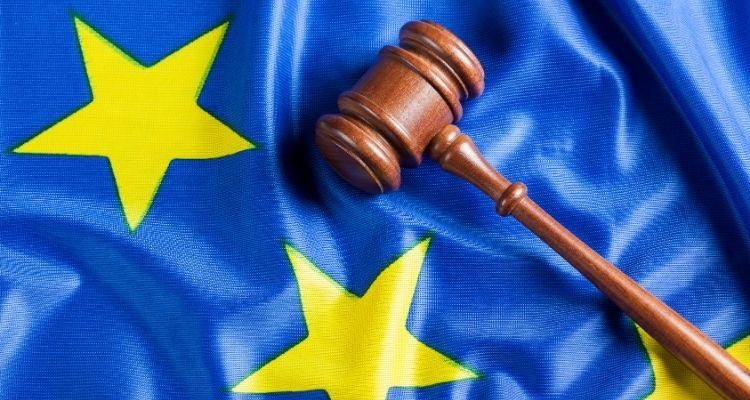 Директива ЕС