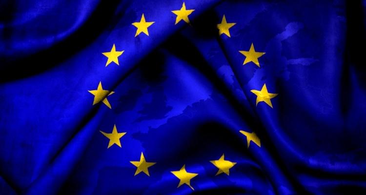 Черный список ЕС