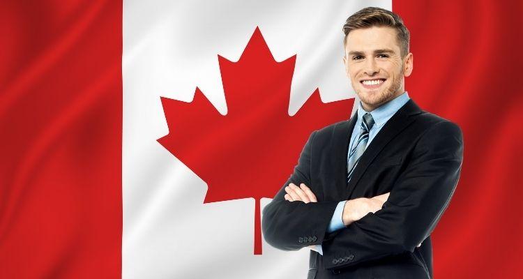 Бизнес в Канаде - картинка