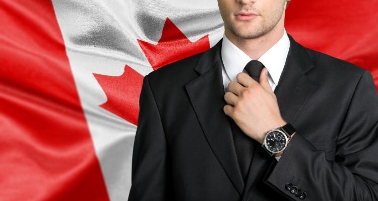 Налоговое резидентство в Канаде