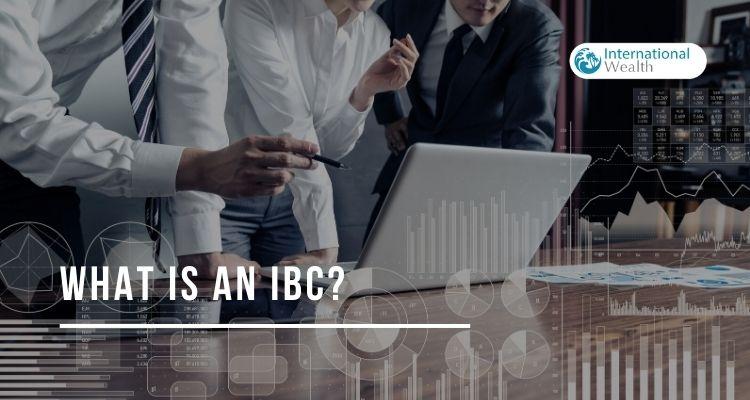 IBC opening