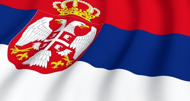 Banks in Serbia