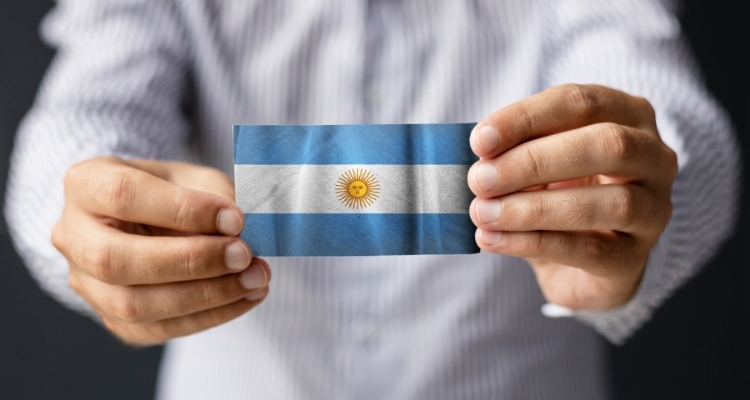 Налоговое резидентство в Аргентине