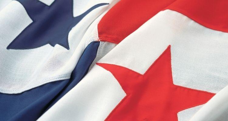 Налоги в Панаме