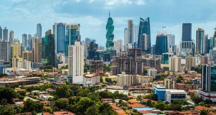 Защита активов в Панаме