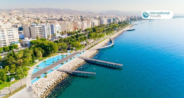 Налоговая пошлина Кипр
