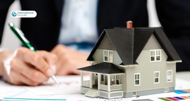 Декларирование недвижимости за рубежом работа в румынии без знания языка