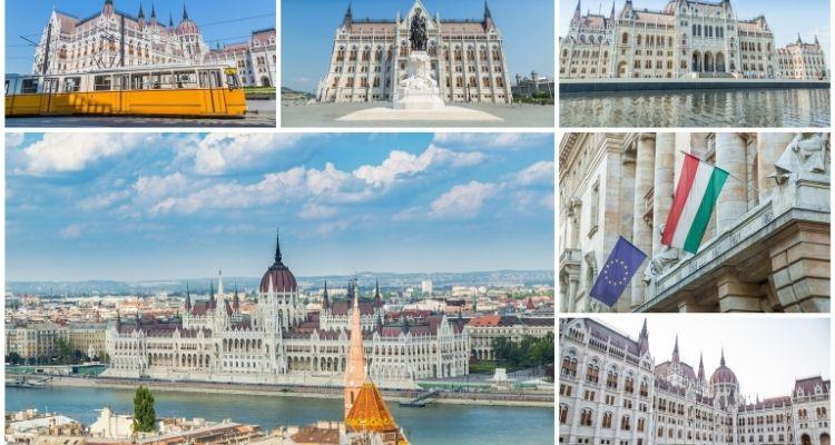 ИП в Венгрии