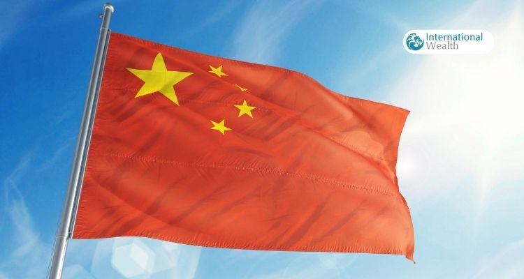 Аудит в Китае