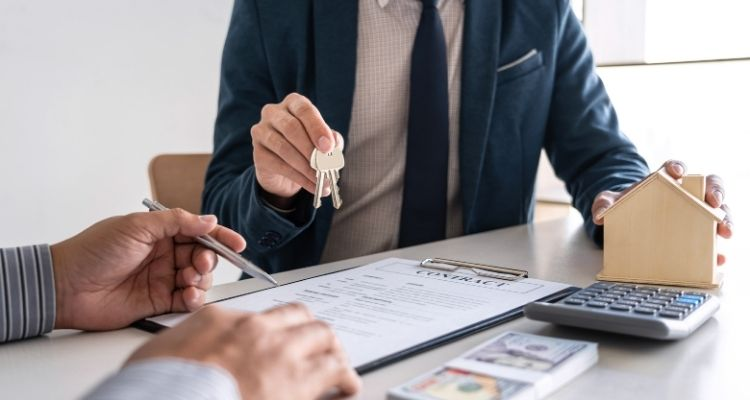 Доходы от аренды недвижимости за рубежом квартиры продажа дубай