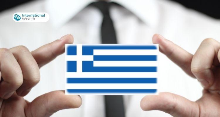 Греция - картинка