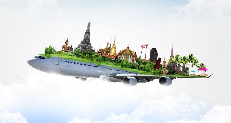 ВНЖ/ПМЖ Таиланд - картинка