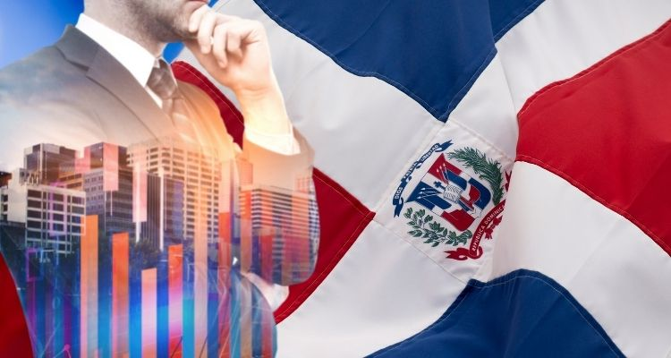 Инвестиции в Доминиканскую Республику - картинка