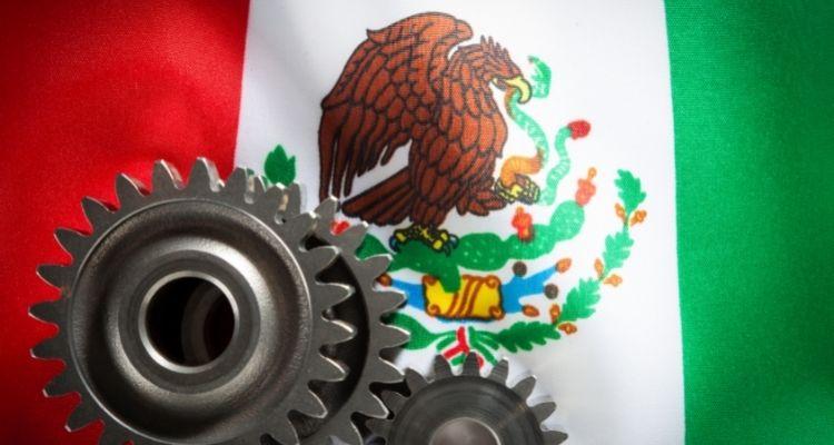Maquiladora